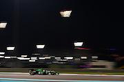 November 21-23, 2014 : Abu Dhabi Grand Prix. Kamui Kobayashi (JAP) Caterham F1