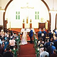 04- Ceremony