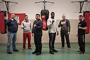 302 Boxer