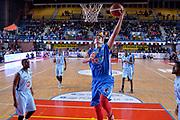 DESCRIZIONE : Mantova LNP 2014-15 All Star Game 2015 - Partita<br /> GIOCATORE : Roberto Rullo<br /> CATEGORIA : special tiro sottomano<br /> EVENTO : All Star Game LNP 2015<br /> GARA : All Star Game LNP 2015<br /> DATA : 06/01/2015<br /> SPORT : Pallacanestro <br /> AUTORE : Agenzia Ciamillo-Castoria/Max.Ceretti<br /> Galleria : LNP 2014-2015 <br /> Fotonotizia : Mantova LNP 2014-15 All Star Game 2015