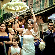 New Orleans Wedding Photographer Destination Wedding Photo Album. getting married in New orleans 2012 - 1216Studio.com