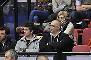 DESCRIZIONE : Biella LNP DNA Adecco Gold 2013-14 Angelico Biella Pall. Trieste 2004<br /> GIOCATORE : Marco Atripaldi<br /> CATEGORIA : Tifosi Curiosita<br /> SQUADRA : Angelico Biella<br /> EVENTO : Campionato LNP DNA Adecco Gold 2013-14<br /> GARA : Angelico Biella Pall. Trieste 2004<br /> DATA : 06/02/2014<br /> SPORT : Pallacanestro<br /> AUTORE : Agenzia Ciamillo-Castoria/S.Ceretti<br /> Galleria : LNP DNA Adecco Gold 2013-2014<br /> Fotonotizia : Biella LNP DNA Adecco Gold 2013-14 Angelico Biella Pall. Trieste 2004<br /> Predefinita :