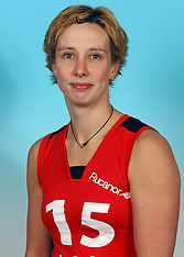 20031013 NED: Selectie Longa 59 seizoen 2003-2004, Lichtenvoorde
