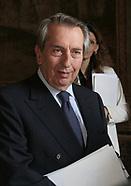 Poli Roberto