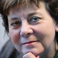 Nederland, Den Haag.14 december 2008..Right wing politician Maria Cornelia Frederika (Rita) Verdonk (Utrecht, 18 October 1955)