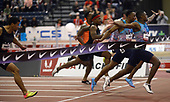USATF INDOORS CHAMPIONSHIPS FINAL DAY_gallery