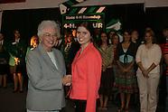 2006 4-H Ambassadors