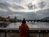PRAGUE // OLYMPUS