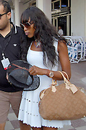 "Jodhpur, India: 04-11-2012 - NAOMI CAMPBELL.arrives at Jodhpur airport ahead of the 50th birthday party she is holding for her boyfriend Vladimir Doronin..Mandatory Credit Photo: ©Hindustan Times/NEWSPIX INTERNATIONAL..                 **ALL FEES PAYABLE TO: ""NEWSPIX INTERNATIONAL""**..IMMEDIATE CONFIRMATION OF USAGE REQUIRED:.Newspix International, 31 Chinnery Hill, Bishop's Stortford, ENGLAND CM23 3PS.Tel:+441279 324672  ; Fax: +441279656877.Mobile:  07775681153.e-mail: info@newspixinternational.co.uk"
