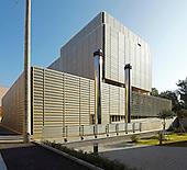 Bezirksgericht Graz West