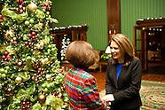 Iowa Campaign December 2011