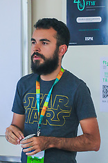 Lucas Suesco