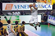 2011/02/06 Benetton Treviso vs Fabi Shoes Montegranaro 82-56