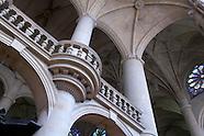 Saint Etienne du Mont-Anno