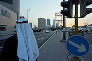 Kuweit IS