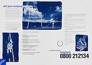 'Investors in People' Brochure