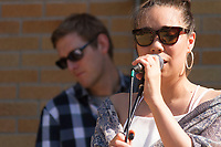 0007 - Jazz singer, Sarah Marie Young performed Sunday, July 30th, 2017 during the 2017 George Franklin Summer Concert Series in Nichols Park located at 1355 e. 53rd St.<br /> <br /> Please 'Like' &quot;Spencer Bibbs Photography&quot; on Facebook.<br /> <br /> Please leave a review for Spencer Bibbs Photography on Yelp.<br /> <br /> All rights to this photo are owned by Spencer Bibbs of Spencer Bibbs Photography and may only be used in any way shape or form, whole or in part with written permission by the owner of the photo, Spencer Bibbs.<br /> <br /> For all of your photography needs, please contact Spencer Bibbs at 773-895-4744. I can also be reached in the following ways:<br /> <br /> Website &ndash; www.spbdigitalconcepts.photoshelter.com<br /> <br /> Text - Text &ldquo;Spencer Bibbs&rdquo; to 72727<br /> <br /> Email &ndash; spencerbibbsphotography@yahoo.com