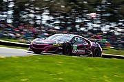 May 5, 2019: IMSA Weathertech Mid Ohio. #86 Meyer Shank Racing w/ Curb-Agajanian Acura NSX GT3, GTD: Mario Farnbacher, Trent Hindman, Justin Marks, AJ Allmendinger