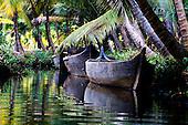 India : Kerala