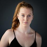 2017-10-14 - Lisette Karlsson