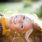Charlotte Kreitler