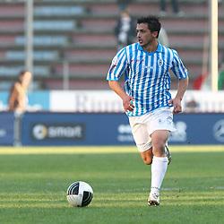 ROSSI PAOLO CALCIATORE SPAL
