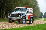 Bowler Challenge Defender<br />