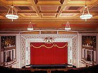 Taft Theatre Cincinnati Ohio