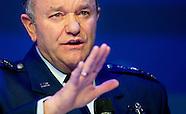 generaal Philip Breedlove