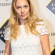 NLD/Amsterdam/20170829 - Grazia Fashion Awards 2017, Rens Kroes