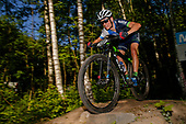 2018.05.06 - Eupen - 3 Nations Cup UCI MTB