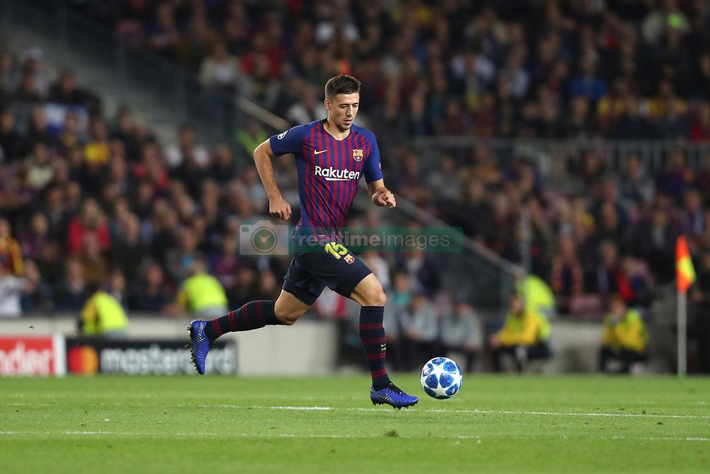 صور مباراة : برشلونة - إنتر ميلان 2-0 ( 24-10-2018 )  20181024-zaa-b169-092