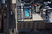 SoHo House New York, 29-35 9th Avenue, Meatpacking District, Manhattan, NY,  10014, 40.740448,-74.006073