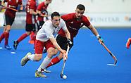 02 Canada v Wales (Pool A)