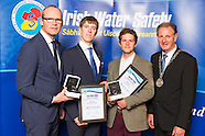 Irish Water Safety Awards 2016