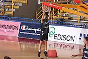 Cervia  01/12/2009<br /> Allenamenti Nazionale Italiana Femminile Sperimentale<br /> Foto Ciamillo<br /> maddalena gaia gorini