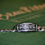 2011-08 Beau Rivage Gulf Coast Poker Championship