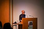 CFH Lecture 2
