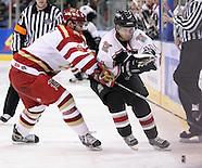 OKC Blazers vs Amarillo - 10/28/2006