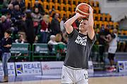 DESCRIZIONE : Dinamo Banco di Sardegna Sassari All Stars Legends Night<br /> GIOCATORE : Travis Diener<br /> CATEGORIA : Tiro Before Pregame<br /> SQUADRA : Dinamo Banco di Sardegna Sassari<br /> EVENTO : Dinamo Banco di Sardegna Sassari All Stars Legends Night<br /> GARA : Dinamo Banco di Sardegna Sassari - Alba Berlino Veterans<br /> DATA : 14/05/2016<br /> SPORT : Pallacanestro <br /> AUTORE : Agenzia Ciamillo-Castoria/L.Canu