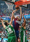 DESCRIZIONE : Istanbul Eurolega Eurolegue 2011-12 Final Four Finale Final 3-4 Place Panathinaikos FC Barcelona Regal<br /> GIOCATORE : Erazem Lorbek<br /> SQUADRA : FC Barcelona Regal<br /> EVENTO : Eurolega 2011-2012<br /> GARA : Panathinaikos FC Barcelona Regal<br /> DATA : 13/05/2012<br /> CATEGORIA : <br /> SPORT : Pallacanestro<br /> AUTORE : Agenzia Ciamillo-Castoria<br /> Galleria : Eurolega 2011-2012<br /> Fotonotizia : Istanbul Eurolega Eurolegue 2010-11 Final Four Finale Final 3-4 Place Panathinaikos FC Barcelona Regal<br /> Predefinita :
