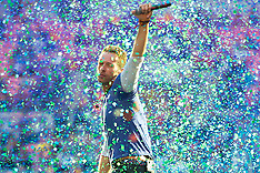 2016_06_15_Coldplay_In_Concert_RT