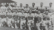 All Ireland Senior Hurling Championship Final,.Galway Vs Offaly,Offaly 2-11, Galway 1-12,.01.09.1985, 09.01.1985, 1st September 1985,.01091985AISHCF, Wexford Hurling Team 1960, .