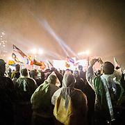 2013.07.23 (Rio)
