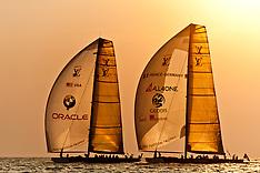 2010 LV Trophy Dubai