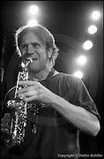Berlin, DEU, 09.11.2003: Jazz Music , Paradox Trio, Matt Darriau, alto sax, clarinet, kaval, gaida, musician, Musiker, music, JazzFest, Jazz, Musik, Altsaxophon, alto saxophone, Clarinette, Klarinette, 09.11.2003, JazzFest Berlin 2003,  ( Keywords: Musiker ; Musician ; Musik ; Music ; Jazz ; Jazz ; Kultur ; Culture ) ,  [ Photo-copyright: Detlev Schilke, Postfach 350802, 10217 Berlin, Germany, Mobile: +49 170 3110119, photo@detschilke.de, www.detschilke.de - Jegliche Nutzung nur gegen Honorar nach MFM, Urhebernachweis nach Par. 13 UrhG und Belegexemplare. Only editorial use, advertising after agreement! Eventuell notwendige Einholung von Rechten Dritter wird nicht zugesichert, falls nicht anders vermerkt. No Model Release! No Property Release! AGB/TERMS: http://www.detschilke.de/terms.html ]