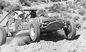 81 Mint 400 Buggies