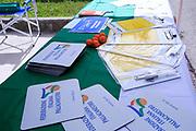 Spalding, FIP<br /> Raduno Nazionale Maschile Senior<br /> Raduno Giorno 5<br /> Folgaria 26/07/2017<br /> Foto Ciamillo-Castoria/ A.Gilardi