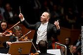 TH - Berliner Philharmoniker mit Yannick Nézet-Séguin 20160627