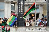 2011_08_09_Libyan_Embassy_SSI